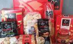 Pastas Gallo está en venta... una curiosa forma de culminar su 70º aniversario