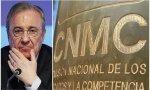 La CNMC multa a un grupo de varias empresas por crear cárteles