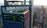 En México, no es oro todo lo que reluce, tampoco en BBVA Bancomer