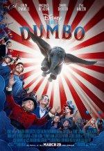 Dumnbo