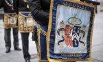 La Masonería española, en los años precedentes a la proclamación de la Segunda República (14 IV 1931), aumentó notablemente sus efectivos