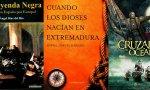Algunos libros sobre la América hispánica