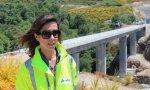 Isabel Pardo de Vera, responsable de los retrasos en varios proyectos del AVE, asciende en Adif.