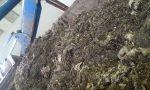 #Nolotires. Aqualia conciencia: el inodoro no es un cubo de basura