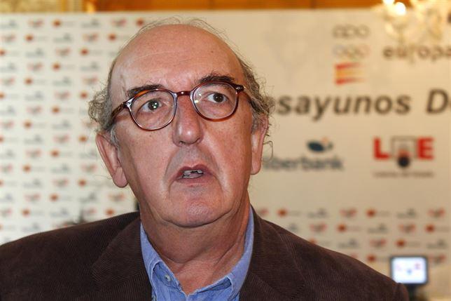 Jaume Roures quiere comprar El Mundo, pero Moncloa preferirá que entrara en El País