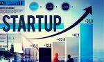 Dos empresas 'startups', multadas con 600.000 euros por anunciar pisos turísticos sin licencia