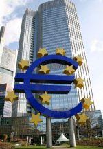 Banco Popular. Ministro Guindos: tanto el BCE como el BdE avalaron la solvencia del Popular