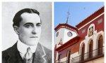 El Ayuntamiento de Puente Genil apoya el cambio de nombre el CEIP Ramiro de Maetzu