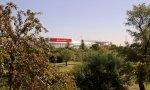 Ciudad Financiera del Santander: vender, comprar… y perder