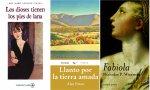 Los libros recomendados de esta semana