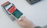 El Santander se arriesga con Apple… que pregunten en Telefónica