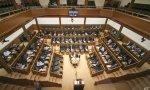 Elecciones vascas: el PNV y el PSE podrían renovar su coalición. La suma PSE-Bildu-Podemos no da para gobernar. O eso, o el Tripartito