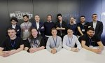 Equipos elegidos para trabajar dentro del PlayStation®Talents Games Camp Valencia