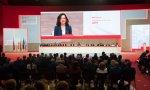 A los accionistas del Santander les preocupa mucho más el cambio climático que el Brexit
