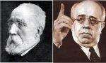 Pi i Margall y Azaña