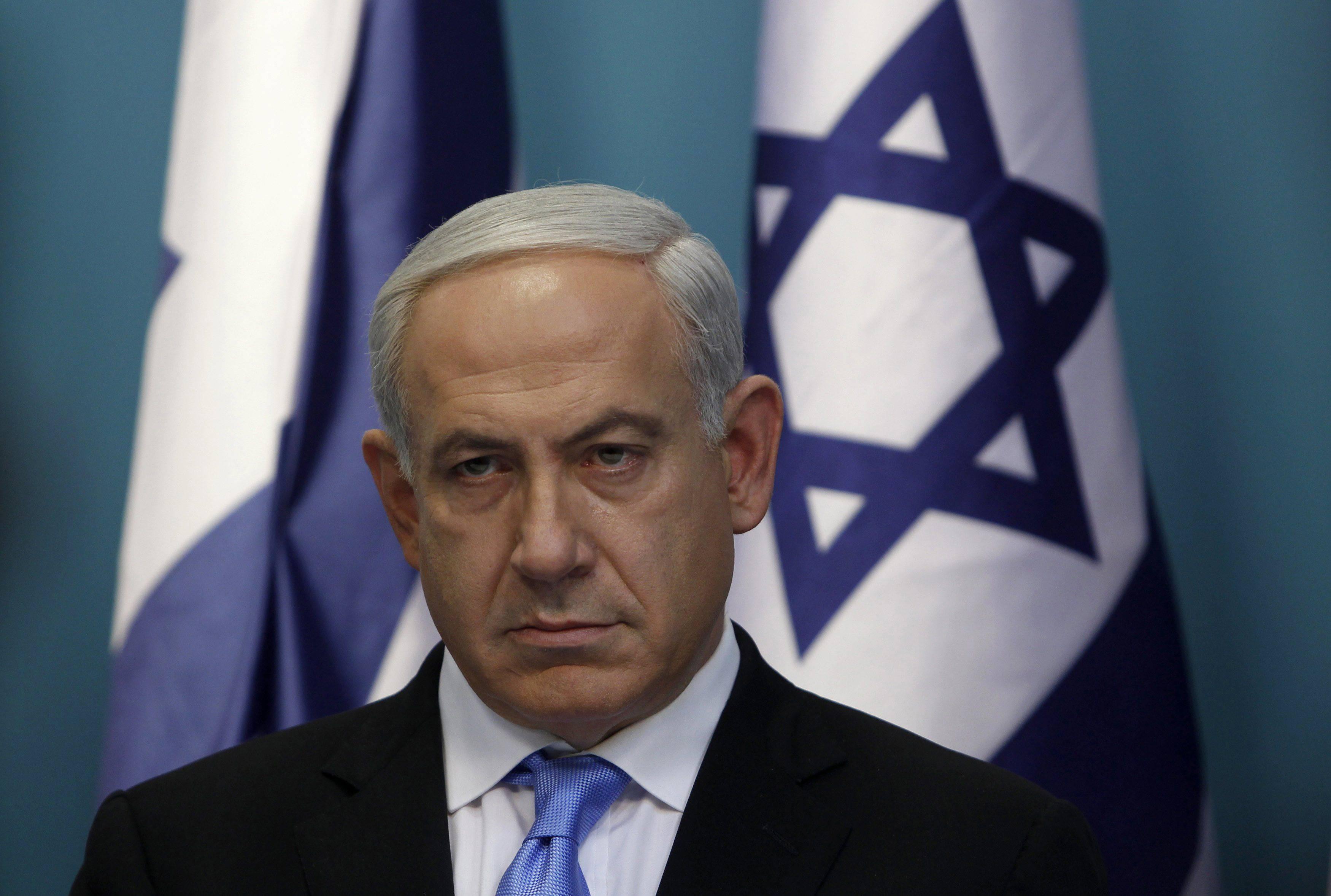 Israel: el Tribunal Supremo permite a Netanyahu formar gobierno, pese a sus imputaciones por corrupción