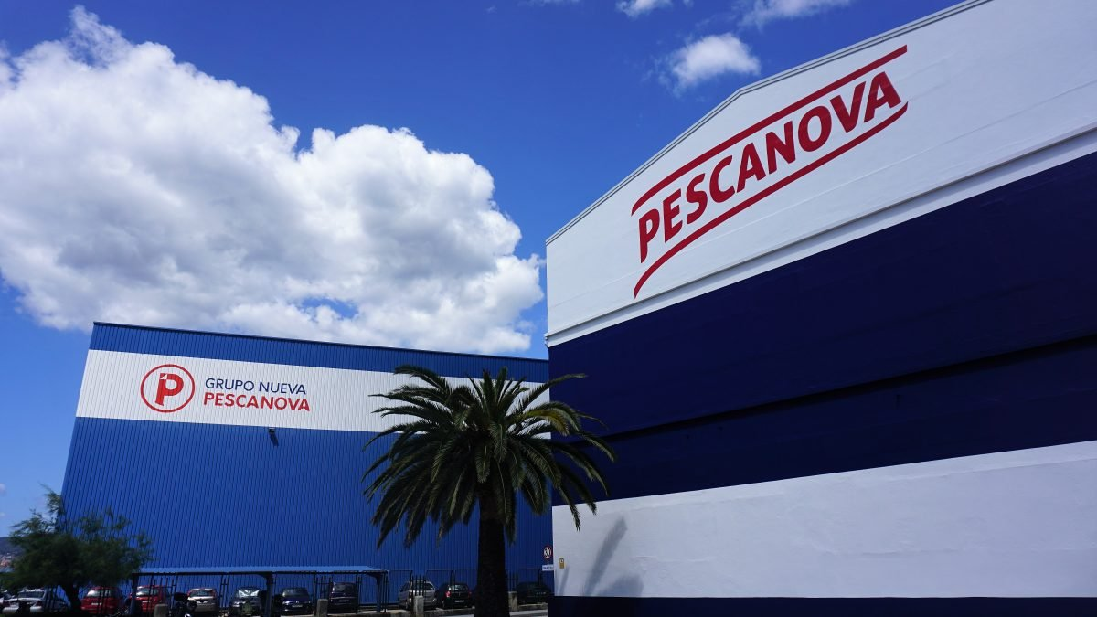 Nueva Pescanova está controlada por los bancos, que no prevén vender sus participaciones ahora