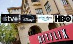 Netflix ve cómo le crece la competencia: todos quieren saborear el jugoso pastel del 'streaming'