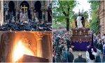 Arrecia la persecución contra los cristianos