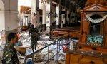 El atentado de Sri Lanka se perpetró por odio a la fe cristiana