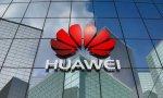 Huawei facturó un 39% más hasta marzo a pesar de las acusaciones de espionaje