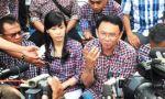 Indonesia. Los musulmanes consiguen enjuiciar al gobernador cristiano de Yakarta por supuesta blasfemia