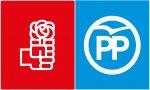 PP PSOE, una alianza buena para Rajoy y Sánchez, que no para nuestra España degenerada
