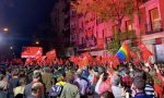 Elecciones 2019: sanchismo es igual a guerracivilismo