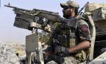 Afganistán y Rusia: esto es la III Guerra Mundial… por trozos