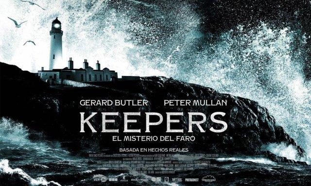 Últimas películas que has visto - (Las votaciones de la liga en el primer post) - Página 4 Keepers_1_640x384