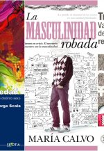 Libros de la semana