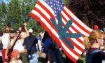 Estados Unidos, 'ultra': sí al porro y sí al suicidio