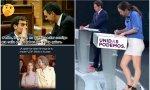 España en memes. La semana después de las elecciones
