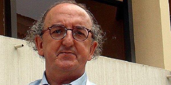 Lío en Mediapro. Tacho Benet se distancia de Roures por su desastrosa negociación con Telefónica