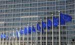 Sede UE, Bruselas