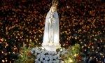 Todo lo que dijo la Virgen en Fátima se ha cumplido al pie de la letra