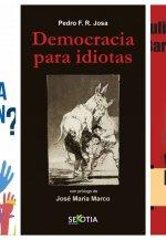 Democracia y religión