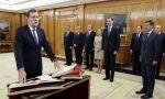 Rajoy prepara un Gobierno para acometer lo más urgente: el ajuste de 5.500 millones que exige Bruselas