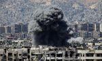 La guerra del Yemen, como la de Afganistán, no se puede ganar