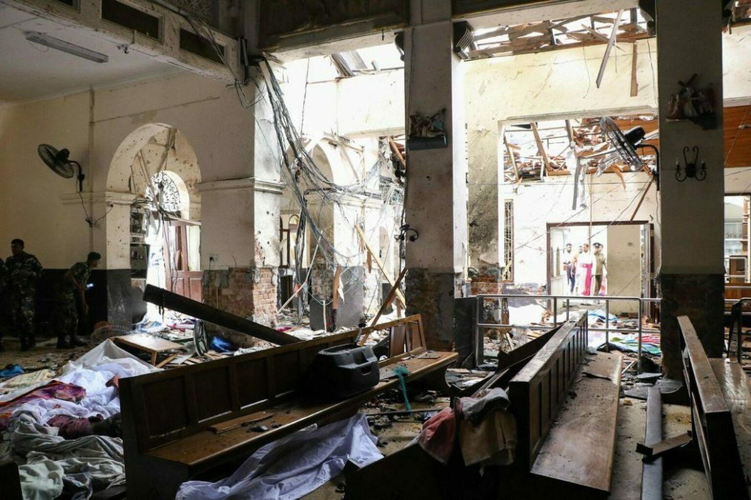 Resultado de imagen de burkina faso cristianos ataque