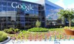Google, un imparable 'supermonopolio' de Internet y con el trabajo de otros, en contenidos y publicidad