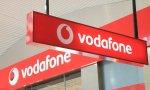 Vodafone España lanzará el 5G este verano con la esperanza de volver al beneficio en 2020