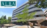 Corporación Financiera Alba es el único accionista de Artá Capital