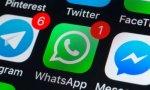 WhatsApp sufre un fallo de seguridad
