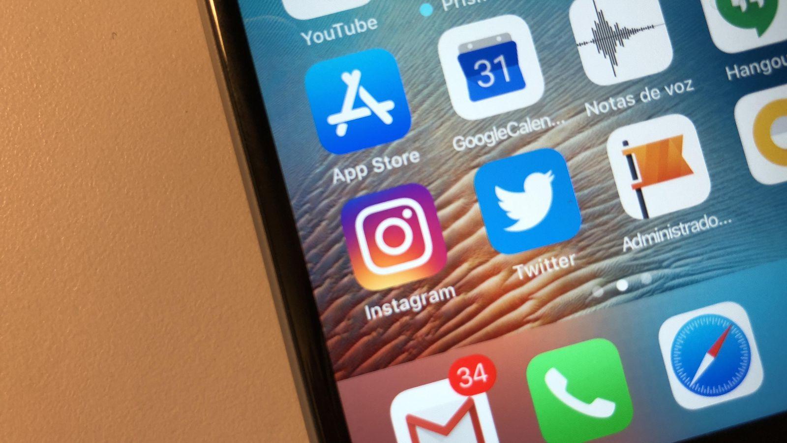 Una joven anuncia su suicidio por Instagram
