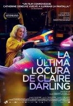 'La última locura de Claire Darling'