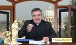 Padre Santiago Martín