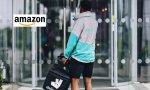 Amazon entra en Deliveroo por la puerta grande: se convierte en su principal accionista, pero ¿se comerá a la británica?