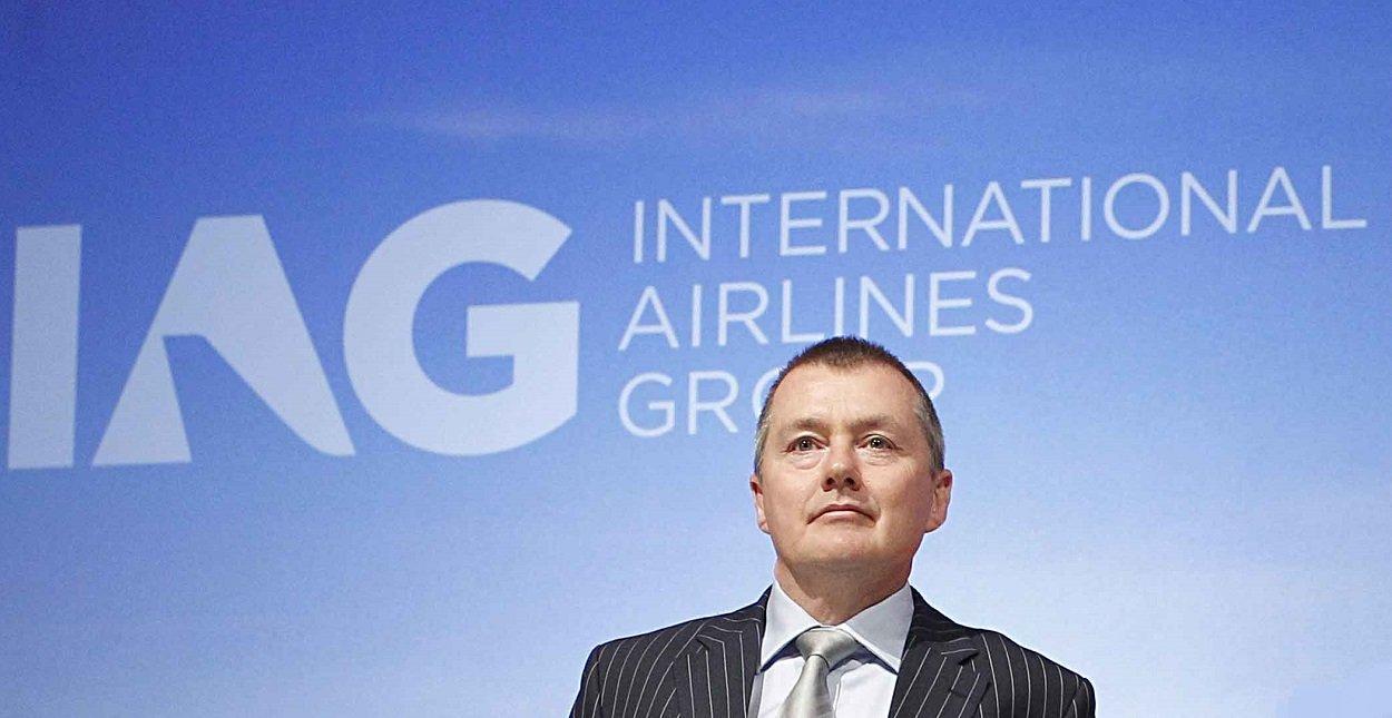 Tras vender parte de sus acciones, ahora compra 200 aviones Boeing 737 MAX