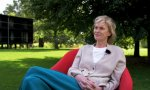 Siri Hustvedt, Premio Príncipe de Asturias de las Letras